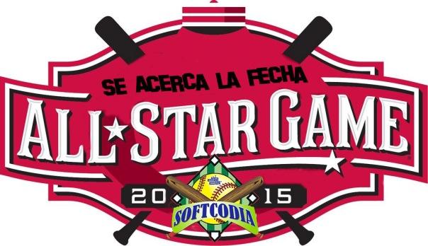 promo juego de estrellas 2015