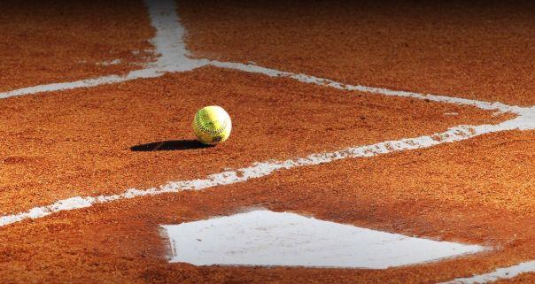 Softball1-_Wide