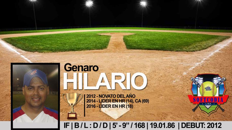 genaro-2016