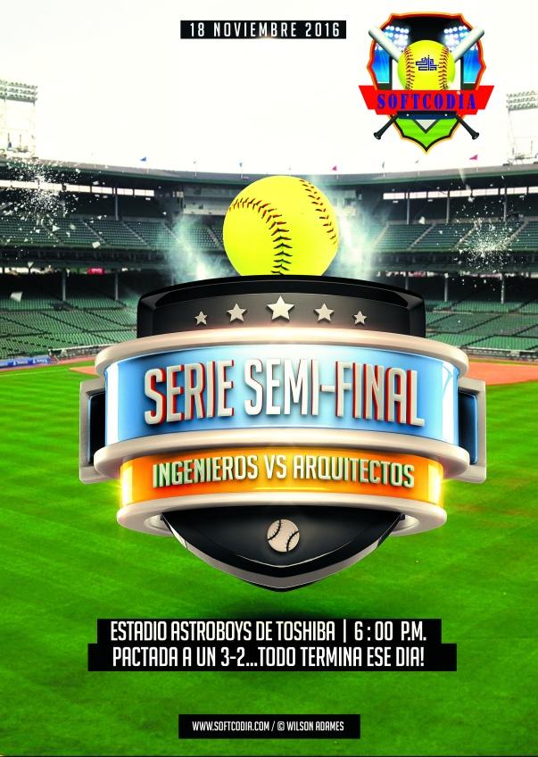 promo-serie-semi-final-2016