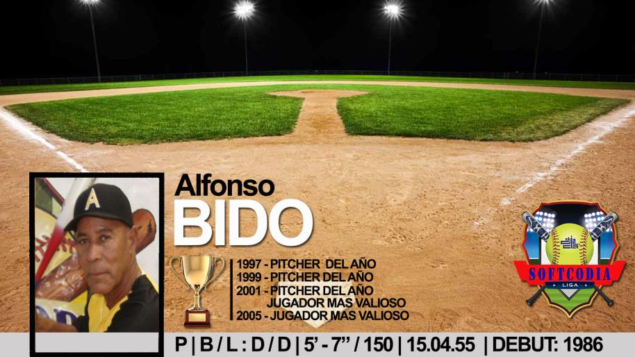 bido-2016
