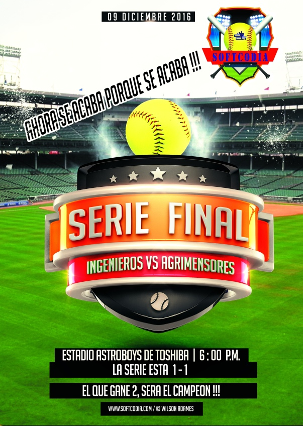 promo-serie-final-2016