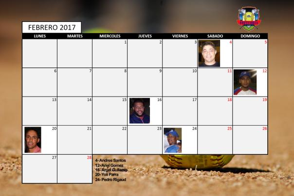 cumpleanos-febrero-2017