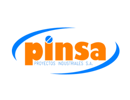 http://www.pinsa.com.do/
